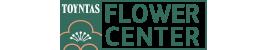 Tountas Flowers